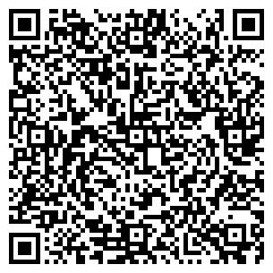 QR-код с контактной информацией организации Фривел, ООО