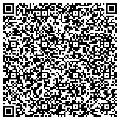QR-код с контактной информацией организации Основатель, ООО (Osnovatel)