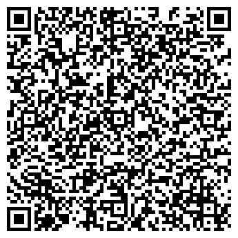QR-код с контактной информацией организации Сота ТЦ, ООО