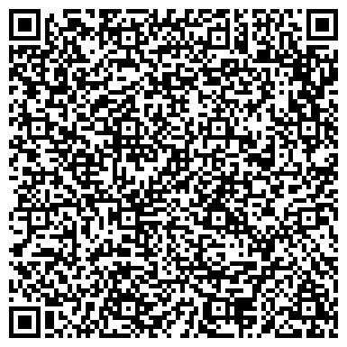 QR-код с контактной информацией организации Компания Magazun.com, ЧП