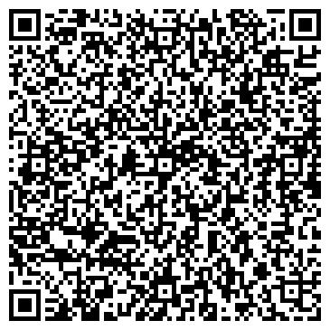 QR-код с контактной информацией организации Дивес (DIVES), ЧП