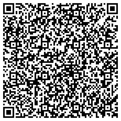 QR-код с контактной информацией организации КарКамера (Carcamera), ЧП