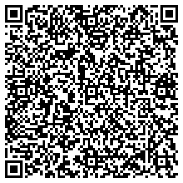 QR-код с контактной информацией организации МАСТЕР-БАНК АКБ