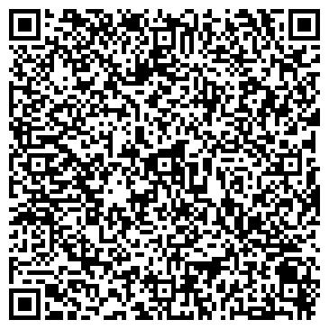 QR-код с контактной информацией организации Форт Трейд / Укрдомсервис