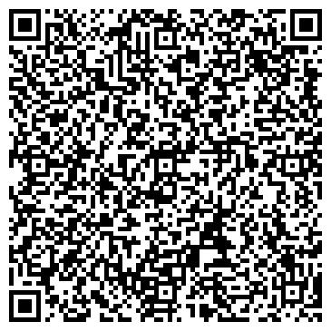 QR-код с контактной информацией организации Тайпан, Компания