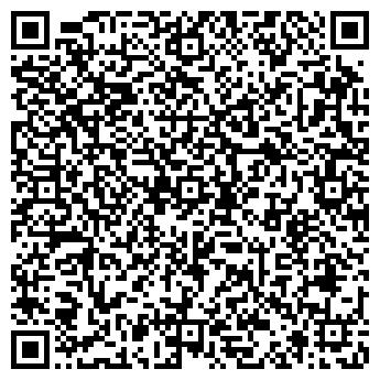 QR-код с контактной информацией организации Лонгин, ЧП, Частное предприятие