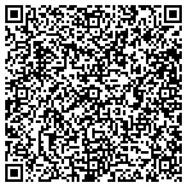 QR-код с контактной информацией организации SafeDream (Саф Дрим), Охранные системы