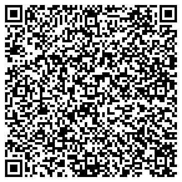 QR-код с контактной информацией организации Фортррес, Компания Fortress