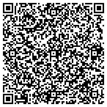 QR-код с контактной информацией организации Домофон АВ, ООО