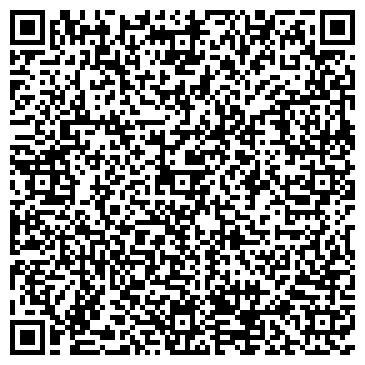QR-код с контактной информацией организации Вы vbezopasnosti, Компания