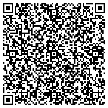 QR-код с контактной информацией организации Котов И.Ю., СПД