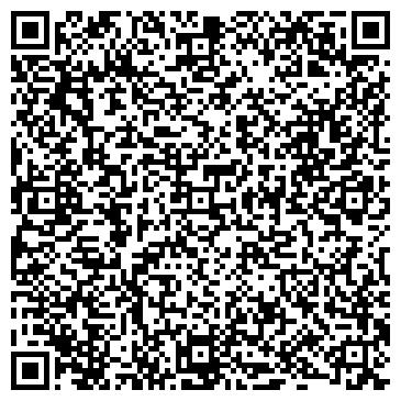 QR-код с контактной информацией организации Skif-gds, ФЛП Павленко В.Н.