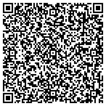 QR-код с контактной информацией организации MDM Ukraina (МдМ Украина), ЧП