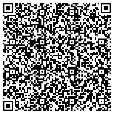 QR-код с контактной информацией организации Системы Контроля и Безопасности, ЧП