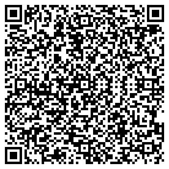 QR-код с контактной информацией организации Нео Лайф Систем (Neo Life System), ООО