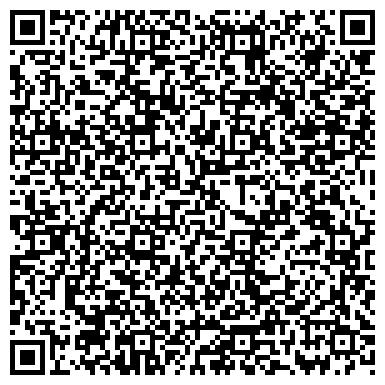 QR-код с контактной информацией организации Агент 007 , Компания (Agent 007)
