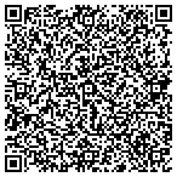 QR-код с контактной информацией организации Key-Kharkov, ЧП