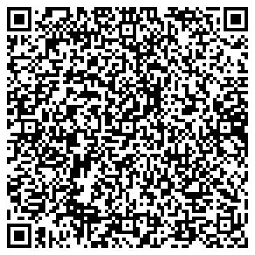 QR-код с контактной информацией организации ПКП Имп-Экс, ООО