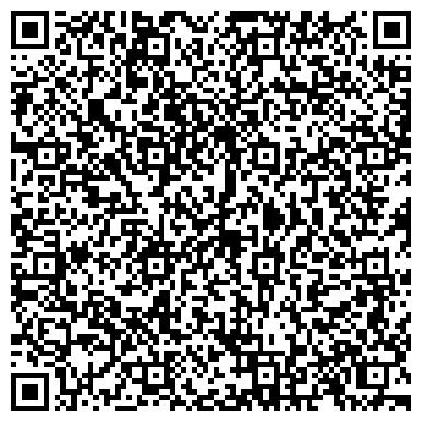 QR-код с контактной информацией организации Микроинвест-Одесса, ЧП (Microinvest-Одесса)