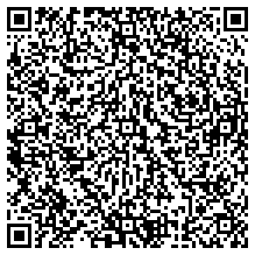 QR-код с контактной информацией организации Термопрылад, ЗАО НПО