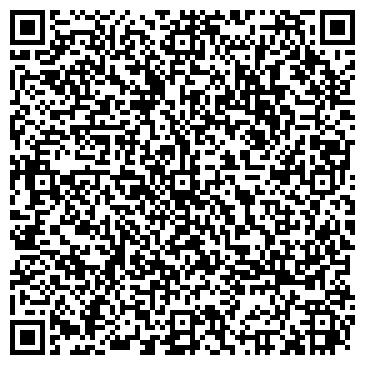 QR-код с контактной информацией организации Захаренко О.В., СПД