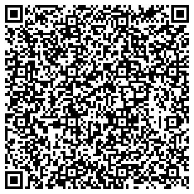 QR-код с контактной информацией организации DomoSystems (Домо Систем), СПД