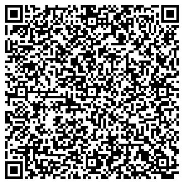 QR-код с контактной информацией организации Рыбаково, Интернет-магазин