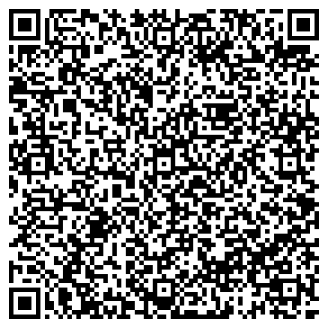QR-код с контактной информацией организации НВК Спецавтоматика, ООО
