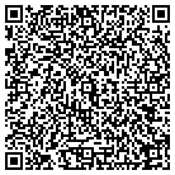 QR-код с контактной информацией организации Конар, ЧП
