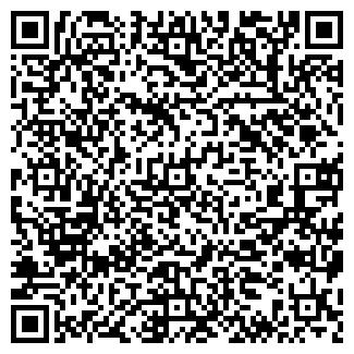 QR-код с контактной информацией организации АйТиПиДи, ЧП