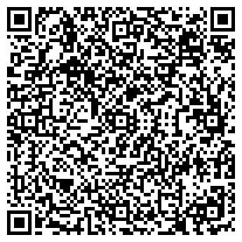 QR-код с контактной информацией организации Металлодетектор,ЧП