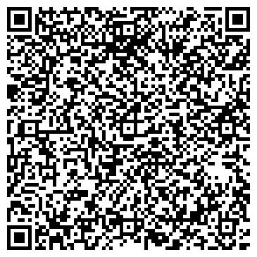 QR-код с контактной информацией организации Стармаркет, ЧП (Starmarket, ЧП)