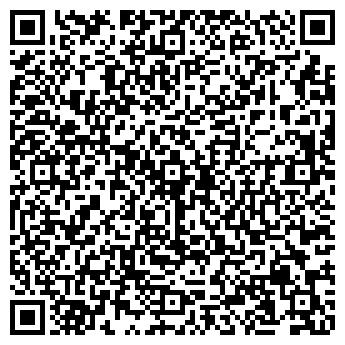 QR-код с контактной информацией организации ЧП ФВН , ЧП