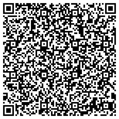 QR-код с контактной информацией организации УХТАБАНКУХТАБАНК КОМИРЕГИОНАЛЬНЫЙ БАНК АБ