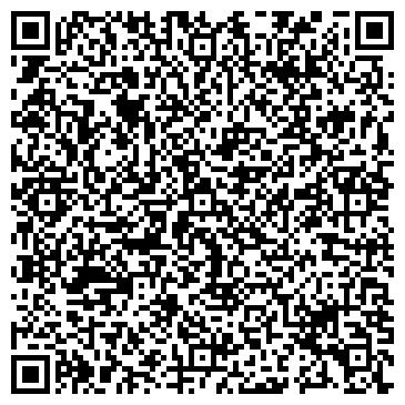 QR-код с контактной информацией организации Энерго-2000, ООО