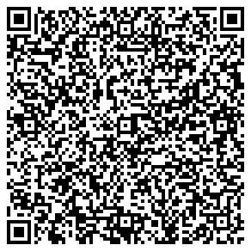 QR-код с контактной информацией организации Рудиченко, СПД