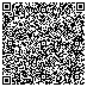 QR-код с контактной информацией организации Полтава-СКИ, ЧП