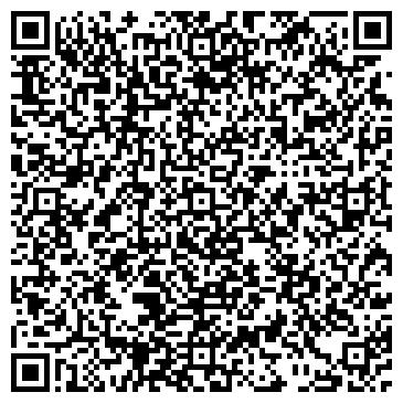 QR-код с контактной информацией организации Конструктив ОКБ, ООО