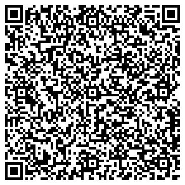 QR-код с контактной информацией организации Техгруп, ООО