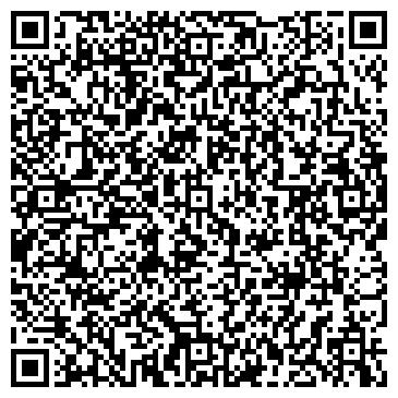 QR-код с контактной информацией организации ООО «Техноавтоматика», Общество с ограниченной ответственностью