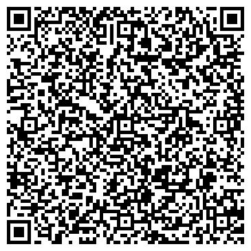 QR-код с контактной информацией организации Кручин Д.А., СПД