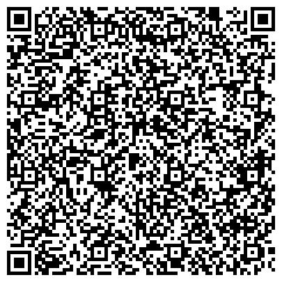 QR-код с контактной информацией организации Пилигрим Украина, ООО