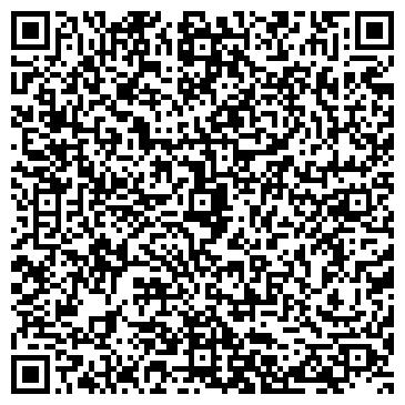 QR-код с контактной информацией организации Автоэлектроник, ООО