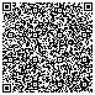 QR-код с контактной информацией организации БЖТ Про Украина, Представительство