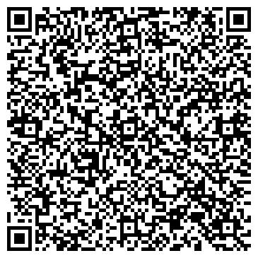 QR-код с контактной информацией организации ЭИ-Энергоинжиниринг, ООО