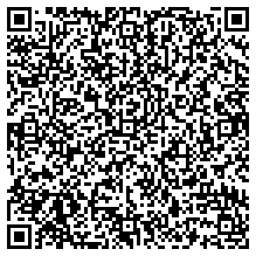 QR-код с контактной информацией организации ГЕС Украина, ООО