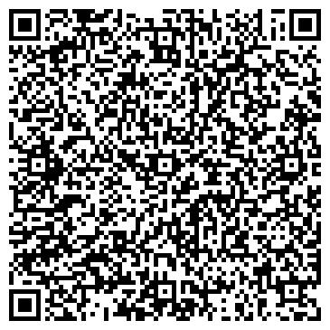 QR-код с контактной информацией организации Нектарин, ЧП