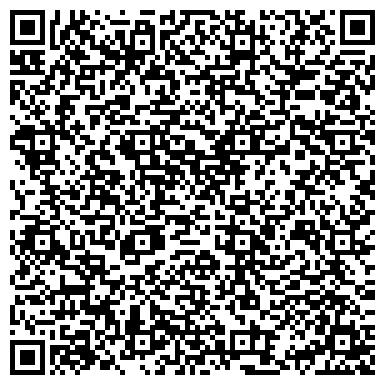 QR-код с контактной информацией организации Быстрицкий Максим Витальевич, ЧП