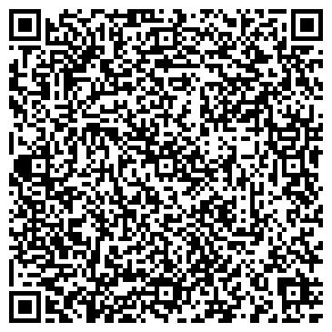QR-код с контактной информацией организации Операционная касса № 8