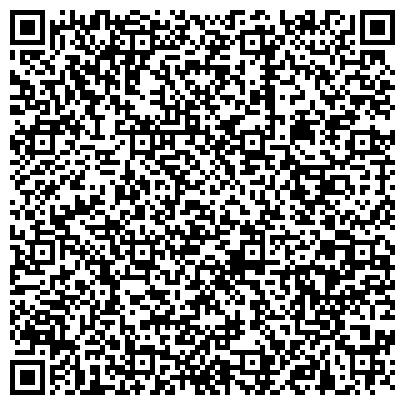 """QR-код с контактной информацией организации Оптово-розничный интернет-магазин одежды """"MARMELAD"""""""